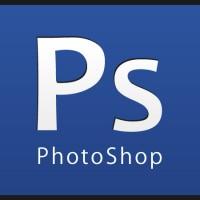 【PhotoShop】 フォトショップでファビコンを作る方法