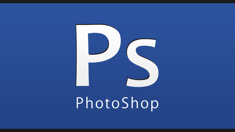 PhotoShop フォトショップでファビコンを作る方法