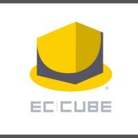 【EC-CUBE】 管理画面の商品検索数を変更する方法