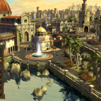 【Steam】 Age of Empires® III: Complete Collectionの日本語化のやり方