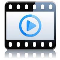 【動画作成 AviUtl】 AviUtlのインストールと拡張編集Pluginの追加をしてみよう♪